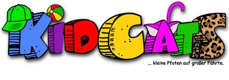 KidCats_logo_3c mit schatten_100_neu