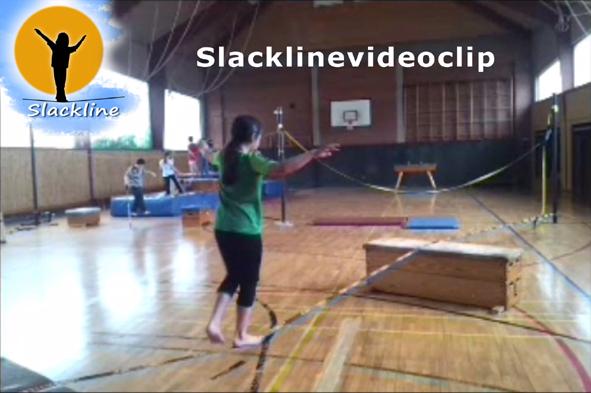 Slacklinevideoclip_pic