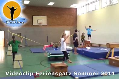 ferienspatz_sommer_2014_videoclip_klein