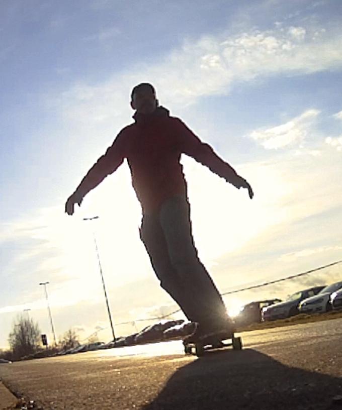 Longboard_parkplatz