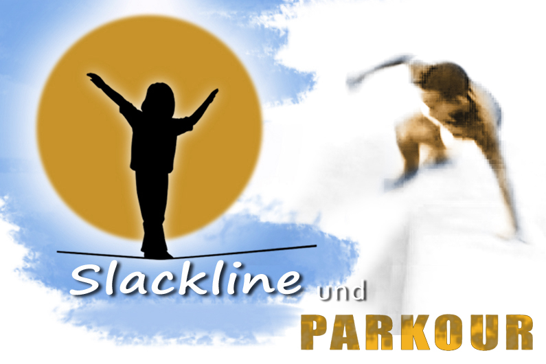 Slackline_parkour_logo_3c_movie